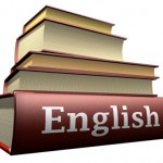 English Preparation for BCS,Bank and Engineering Job Exam
