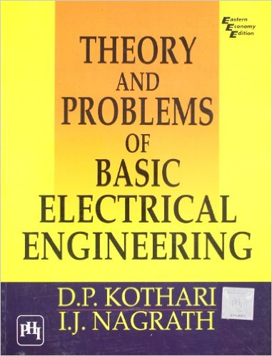 Electrical Current and Voltage Theory Part-1