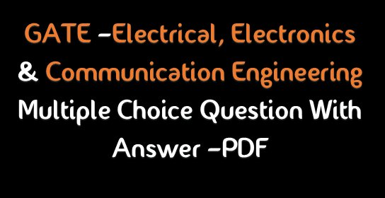 matlab multiple choice questions and answers pdf