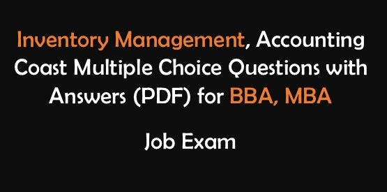 multiple choice questions for leadership management Multiple choice questions try the following mixed set of according to buckley and chapman, how does the notion that management ideas are obvious arise.