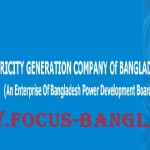 EGCB VIVA QUESTIONS-2014 Assistant Engineer Recruitment