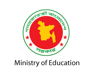 Education Engineering Department (EED) Job Circular