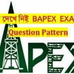 GTCL Job Exam Question Pattern for Assistant Engineer