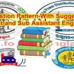 A full Suggestion ET & EEE Assistant Engineer PGCB,PDB,DPDC,NWPGC