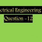 Electrical Engineering Model Question With Answer(PGCB,DESCO)