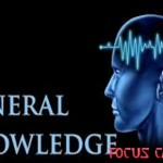 Important General Knowledge for BCS,Bank,Engineering Job Exam
